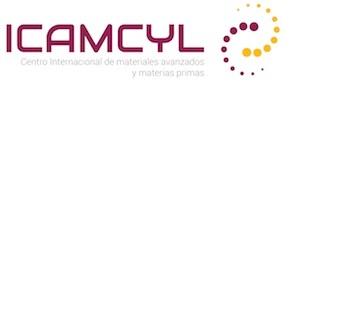 ICAMCyL-logo